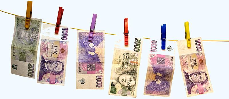 Деньги онлайн заработок