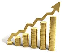 Франшиза консультации увеличение продаж